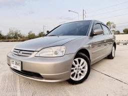 Honda CIVIC Dimension 1.7 AT ปี 2003