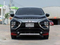 2020 Mitsubishi Xpander 1.5 GT รถเก๋ง 5 ประตู