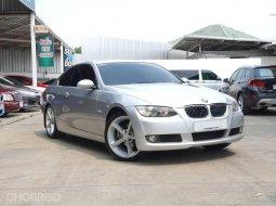 BMW 325i COUPE E92 TOP AT ปี 2007 (รหัส RCBM32507)