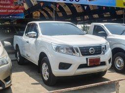 ขายรถ Nissan Navara 2.5 E ปี 2018
