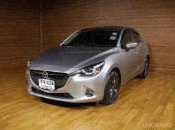 2018 Mazda 2 1.3 Sports High Connect 7กฬ2226
