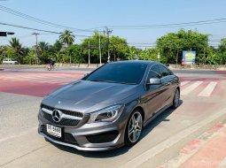 Benz 2016 วารัตีศูนย์ให้ 2 ปี