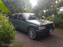 1995 Isuzu Cameo 2.5 รถกระบะ