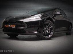 2021 Tesla Model 3 STANDARD PLUS