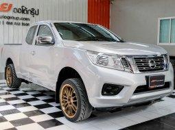 ขายรถ Nissan NP 300 Navara 2.5 E ปี2019 รถกระบะ