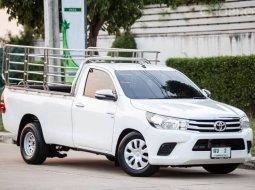 Toyota Hilux Revo 2.8J MT