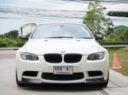 Bmw M3 E92  4.0 V8 ปี 2009''