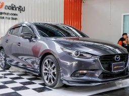 ขายรถ Mazda 3 2.0 S ปี2019 รถเก๋ง 5 ประตู