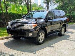 ToyotaLandCruiserVX2004.6V8(4wd)2013