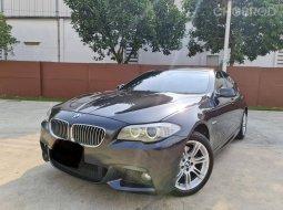 จองให้ทัน BMW 528i ปี 2012 รถสวยพร้อมใช้