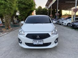 Mitsubishi ATTRAGE 1.2 GLS Limited 2020