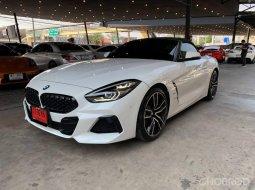2019 BMW Z4  M30i M-SPORT ปี2019