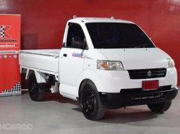 🏁 Suzuki Carry 1.6  Mini Truck 2015
