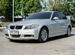 BMW 2.0  318i AT ปี 2008