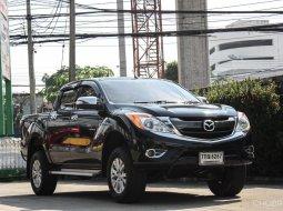 ขายรถ 2012 Mazda BT-50 PRO 3.2 R 4WD รถกระบะ