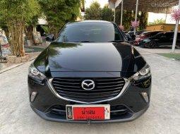 2015 Mazda CX-3 2.0 E SUV