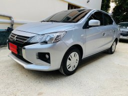2020 Mitsubishi ATTRAGE 1.2 GLX รถเก๋ง 4 ประตู