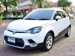 ขาย รถมือสอง 2018 Mg MG3 1.5 XROSS X รถเก๋ง 5 ประตู