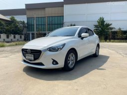 ขายรถ Mazda 2 1.3 Skyactiv High Plus ปี 2016