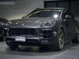 Porsche Macan 2.0 ปี2018 วิ่งน้อย 30,xxx กิโล