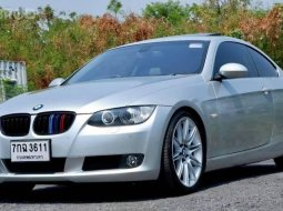 BMW E92 325I Coupe ออกห้าง BMW Thailand แต่ง M-Performance 2007