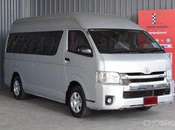 💡💡💡 Toyota Hiace 3.0 COMMUTER D4D 2015