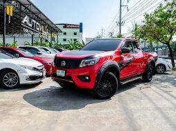 2020 ขายด่วน!! Nissan Navara NP300 Kingcab 2.5E Black Edition II MT รถสวยสภาพป้ายแดง