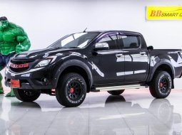 1Q-181 MAZDA BT-50 PRO 2.2 HI-RACER 4DR ABS เกียร์ AT ปี 2013