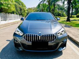 BMW 218i Gran Coupe CBU