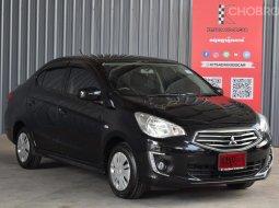 Mitsubishi Attrage 1.2 ( ปี 2019 ) GLX Sedan AT