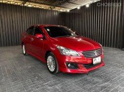 2019 Suzuki Ciaz 1.2 RS รถเก๋ง 4 ประตู