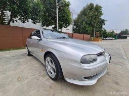 🔥Alfa romeo 156 sportwagon ปี 2001