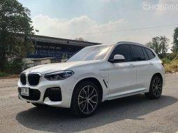 2019 BMW X3 xDrive25i SUV