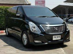 2015 Hyundai Grand Starex 2.5 VIP SUV