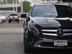 Mercedes Benz GLA 200  ปี16