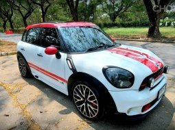 "Mini ""S"" Cooper Countryman 2012 R56"