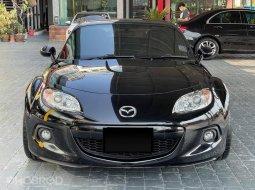 Mazda MX5 (NC3) 2015