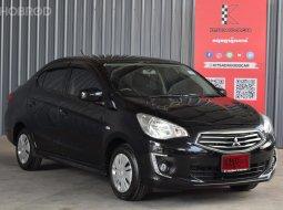 🚗 Mitsubishi Attrage 1.2 GLX  2019