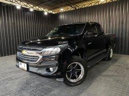 ขายรถมือสอง 2016 Chevrolet Colorado 2.5 LT Z71 รถกระบะ