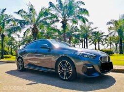 2020 BMW 218i Grand Tourer รถเก๋ง 4 ประตู