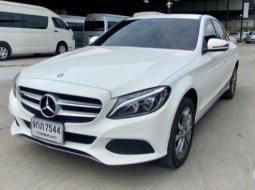 BENZ 350E AT2.0 สีขาว ปี2014 hybrid  AVNGAD   ราคา 1,990,000 บาท
