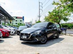 2019 ขายด่วน!! Mazda 2 1.3 High Connect Sports รถสวยสภาพนางฟ้า