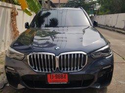 2020 BMW X5 xDrive30d SUV