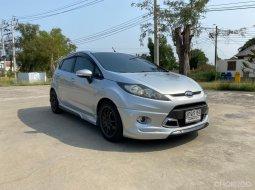 💕FORD FIESTA 1.5 Sport (Hatchback) ปี 14