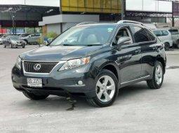 2011 Lexus RX270 2.7 Premium SUV