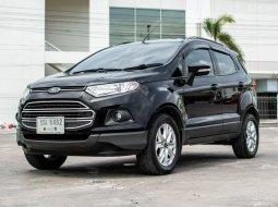 2014 Ford EcoSport 1.5 Trend SUV