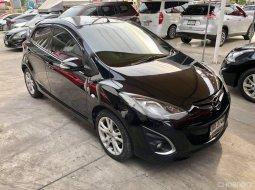 2011 Mazda 2 1.5 Spirit รถเก๋ง 5 ประตู