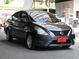 ขายรถ Nissan Almera 1.2 VL ปี2014 รถเก๋ง 4 ประตู