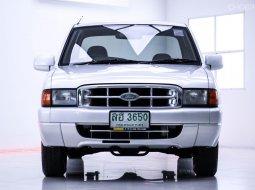 2001 Ford RANGER XLT รถกระบะ