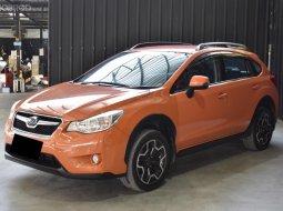 2015 Subaru XV 2.0 ไมล์ 100,xxx km.